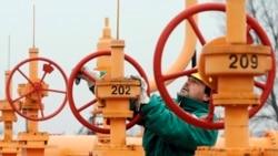 Economistas recomendam precauções na exploração do gás em Moçambique