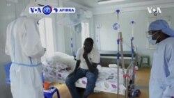 VOA60 AFIRKA: Yaduwar Cutar Coronavirus Na Dada Karuwa A Sudan Ta Kudu