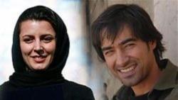 فیلمبرداری تازه ترین فیلم «اصغر فرهادی»، سازنده فیلم «درباره الی» آغاز شد