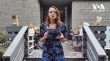 Через ураган «Айда» в околицях Нью-Йорка затопило український дитячий садочок. Відео