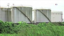 Reconstrucción de PDVSA con capital extranjero