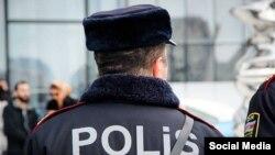 Polis nəzarətində baş verən zorakılıqlar insan haqları müdafiəçiləri tərəfindən tənqid olunur.