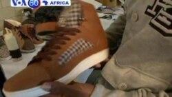 VOA60 Africa 03 Ago 2012 - Português