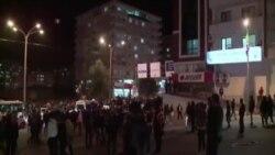 Çaresernekirina Pirsa Kurdî li Tirkiyê