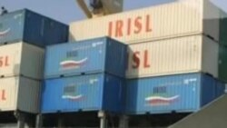 یک مقام دولتی: افزایش قیمتها در ایران منطقی است