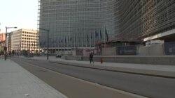 Вархеји: ЕУ треба сега да испорача