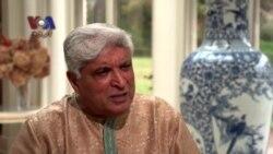کہانی پاکستانی: شاعری، دل کی آواز