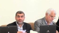 «نرخ تورم رسمی در ایران ۱۱۰ درصد است»
