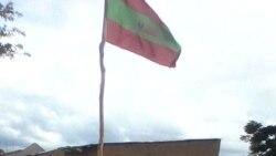 Kwanza Sul: membros da UNITA juntam-se ao MPLA, diz este partido - 1:13