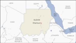 Waliigaltee Raashiyaa fi Sudaan