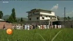اسامہ بن لادن کے خلاف آپریشن، ایبٹ آباد کے مکین اب کیا سوچتے ہیں؟