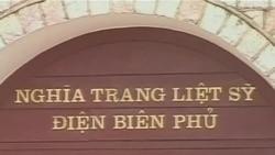 Một nhà ngoại cảm Việt Nam bị bắt vì tội lừa đảo