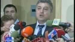 Mbyllet rinumërimi në Tiranë, Basha në avantazh me 95 vota