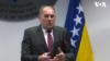 MEKTIĆ: Sastanak bez dogovora o formiranju kontakt tačke sa EUROPOL-om