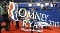 Konvensi Partai Republik Sediakan 'Media Conference Call' bagi Wartawan - Amerika Memilih 2012
