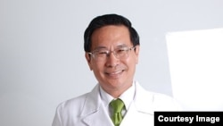 台灣財團法人生物技術開發中心董事長涂醒哲(資料照)