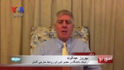 ناسیونالیزم و سکولاریسم عوامل اشتراک دولتهای مصر و سوریه