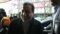 بازتاب برنامه هسته ای ایران در رسانه های آمریکا