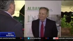 Programi i Telemjekesise ne Shqiperi