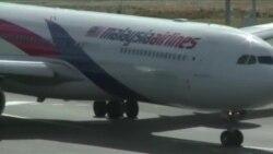 Sustav za praćenje aviona u stvarnom vremenu - ključan za buduće letove