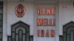 Sanksiyaların aradan qaldırılması ilə ticarət artmasa İran iqtisadiyyatı ziyana uğraya bilər