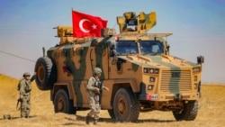 Turkiya Liviyaga qo'shin kiritmoqchi