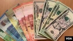 Para el economista y exdiputado Eliseo Núñez, la aprobación de normativa que señala que las remesas familiares que reciban los nicaragüenses, a partir de los 500 dólares, deberán ser reportadas a la Unidad de Análisis Financiero (UAF) es para controlar líderes opositores.