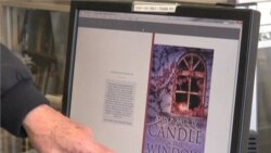 Writers Kickstart Career with Print-on-Demand