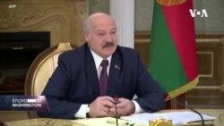 Analitičari: Lukašenko želi atmosferu straha, potreban snažan zapadni odgovor