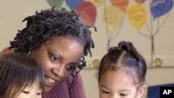 Tko bi trebao brinuti o 'zaštiti djece' - roditelji ili UN?