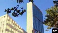 ООН розглядатиме нові санкції проти Сирії