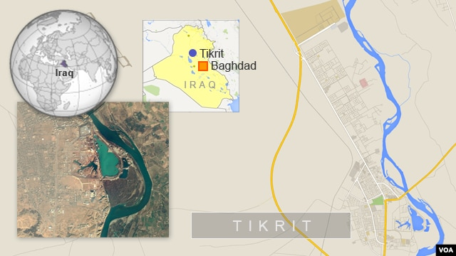 iraqi-military-launches-operation-to-retake-tikrit