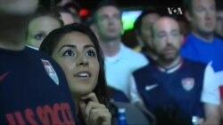 Чемпіонат з футболу дав американським барам рекордні прибутки