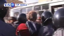 VOA國際60秒(粵語): 2012年6月1日