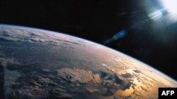 Oxygen có thể đã có từ 300 triệu năm trước khi lấp đầy khí quyển trái đất