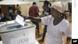 Eleições gerais angolanas serão no prazo estipulado, garantem autoridades de Luanda - 18:50