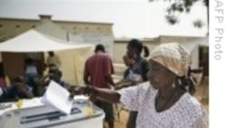 Registo eleitoral pronto a arrancar no kwanza Sul - 2:04
