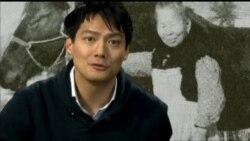 艰辛与成就:华裔美国人的移民之路(3):美国华人展翅飞翔