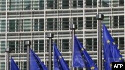 OECD'den Avrupa Ülkelerine Uyarı