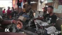 IMF: Nchini za Sahara zinahitajika kuongeza kiwango cha ajira