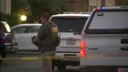 Indagan motivos de matanza en Oregón