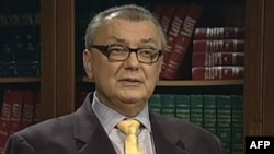 I ekonomija samog Irana bi trpela posledice zatvaranja Ormuskog moreuza, ukazuje Branko Terzić.