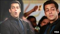Ek-Tha-Tiger-Salman-Khan