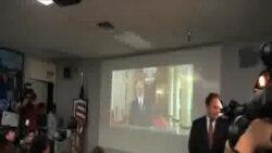 Obama i imigracija: reakcije na izvršnu uredbu