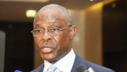 Bento Bembe propõe novo diálogo para Cabinda – 0:42