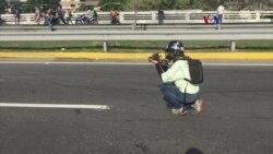 El Tambor: Medio independiente en Venezuela