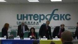 HRW и «Международная амнистия» о ситуации в России