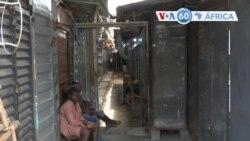 Manchetes africanas 27 março: África do Sul primeiras mortes devido a Covid19
