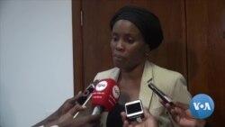 Malanje monitora cinco cidadãos em quarentena domiciliar