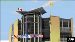 Dự án Viện Bảo Tàng Thuyền nhân Việt Nam tại Canada